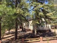 Home for sale: 5858 Hopi Ln., Pinetop, AZ 85935