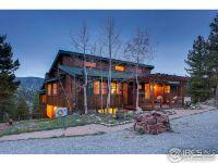 Home for sale: 5042 Lee Hill Dr., Boulder, CO 80302