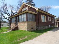 Home for sale: 632 Moen St., Rhinelander, WI 54501