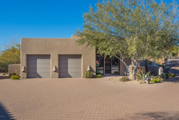 9701 E. Happy Valley Rd., Scottsdale, AZ 85255 Photo 35