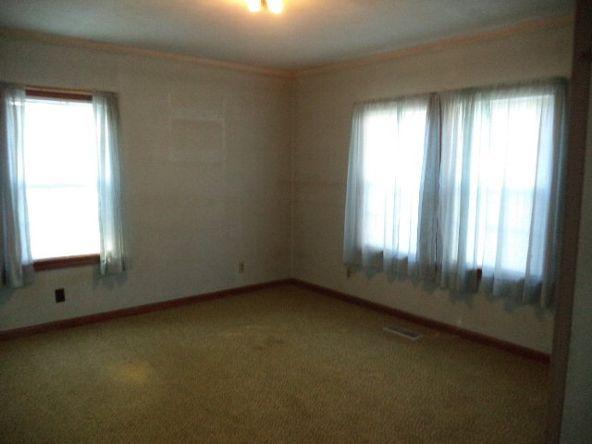 203 Beecher St., Dothan, AL 36303 Photo 17