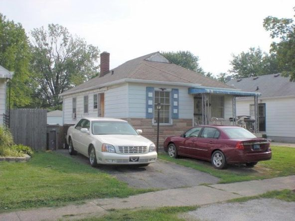 4721 E. 16th St., Indianapolis, IN 46201 Photo 3