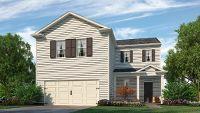 Home for sale: 816 Avington Lane NE, Leland, NC 28451