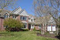 Home for sale: 2054 W. Hidden Reserve Cir., Mequon, WI 53092