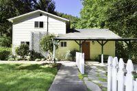 Home for sale: 264 N. New Bridge, Otis, OR 97368