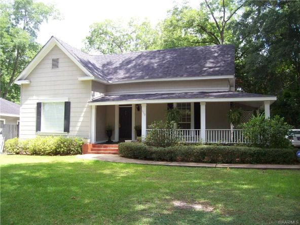 510 Gamble St., Greenville, AL 36037 Photo 38
