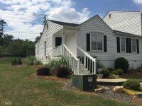 Home for sale: 541 Harbor Lake Ct., Marietta, GA 30068