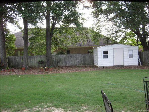 7138 White Oak Ln., Montgomery, AL 36117 Photo 36