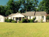 Home for sale: 3978 Ga Hwy. 178, Lyons, GA 30436