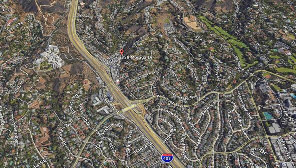 858 Moraga Dr., Los Angeles, CA 90049 Photo 49