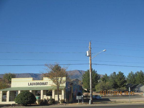 790 S. Main St., Cottonwood, AZ 86326 Photo 63
