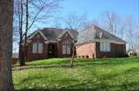 Home for sale: 45 Edgewater Dr., Albany, KY 42602