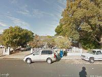 Home for sale: Hoover Dr. Santa Clara, Santa Clara, CA 95051