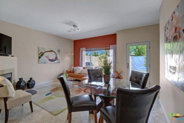 1526 N. Via Miraleste, Palm Springs, CA 92262 Photo 4