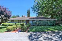 Home for sale: 4890 Keane Dr., Carmichael, CA 95608
