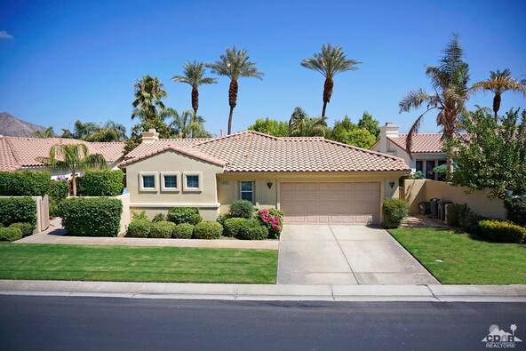 50765 Grand Traverse Avenue, La Quinta, CA 92253 Photo 33
