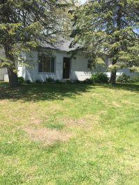 Home for sale: 19290 Buck, Romulus, MI 48174