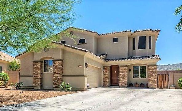 1441 E. Constance Way, Phoenix, AZ 85042 Photo 1