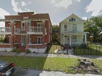 Home for sale: Walnut, Jacksonville, FL 32206