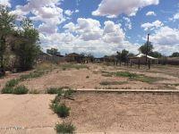 Home for sale: Tbd W. Florida St., Holbrook, AZ 86025
