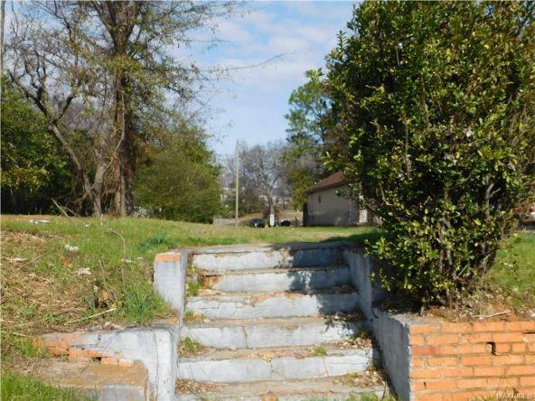 923 Grove St., Montgomery, AL 36104 Photo 1