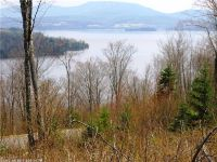 Home for sale: Lot 6 West Side Rd. W., Rangeley, ME 04970