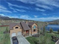 Home for sale: 1505 Legend Lake Cir., Silverthorne, CO 80498