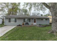 Home for sale: 37 East Tilden Dr., Brownsburg, IN 46112