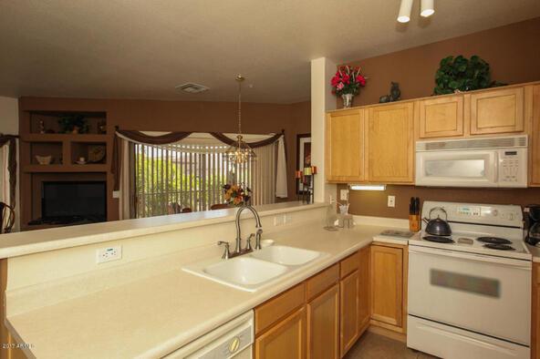 16616 E. Gunsight Dr., Fountain Hills, AZ 85268 Photo 11