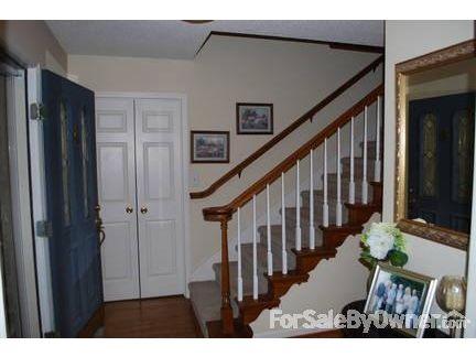 8188 Cedar Mountain Rd., Pinson, AL 35126 Photo 41