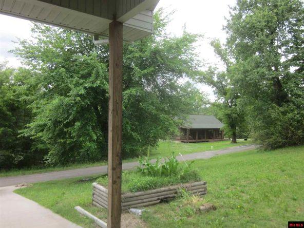 553 Mc Lean Avenue, Cotter, AR 72626 Photo 3