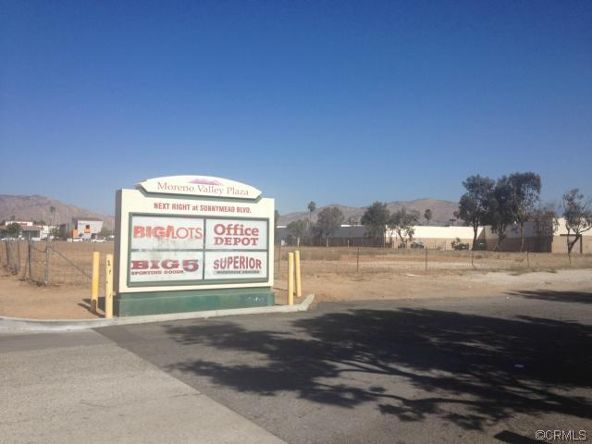 15 Graham Avenue, Moreno Valley, CA 92553 Photo 7