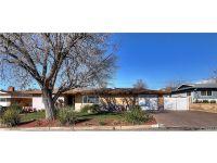 Home for sale: 224 Syllmar Cir., Calimesa, CA 92320