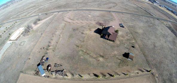 1325 W. Rd. 2 North, Chino Valley, AZ 86323 Photo 28