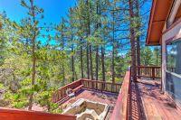 Home for sale: 5237 N. Dime Dr., Pine, AZ 85544