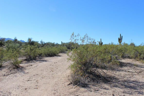 27026 N. 152nd St., Scottsdale, AZ 85262 Photo 31