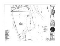 Home for sale: 231 Revolutionary, Hampton, GA 30228