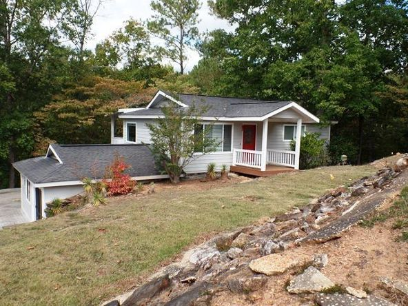 72 Dabbs Cir., Jacksons Gap, AL 36861 Photo 27