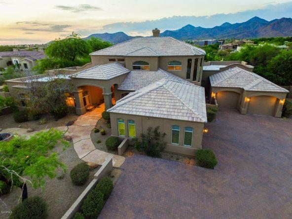 12712 E. Turquoise Avenue, Scottsdale, AZ 85259 Photo 15