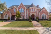 Home for sale: 3904 Wood Lake Dr., Plano, TX 75093