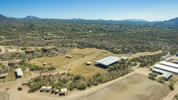 6206 E. Rockaway Hills Dr., Cave Creek, AZ 85331 Photo 49