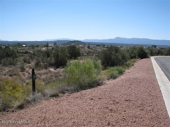 3915 E. Camden Pass, Rimrock, AZ 86335 Photo 2
