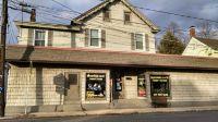 Home for sale: 9 Main St., New Egypt, NJ 08533