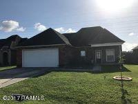 Home for sale: 307 Peak, Youngsville, LA 70592