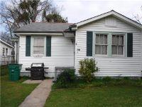 Home for sale: 4311-4317 Morris Pl., Jefferson, LA 70121
