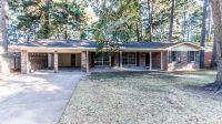 Home for sale: 1036 Belhaven, Shreveport, LA 71118
