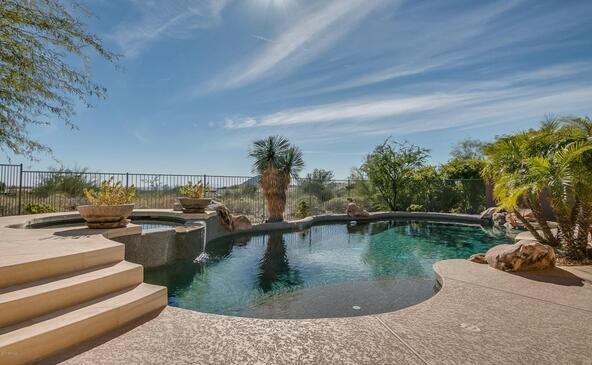14816 E. Sandstone Ct., Fountain Hills, AZ 85268 Photo 39