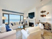 Home for sale: 6813 Seawatch Ln., Malibu, CA 90265