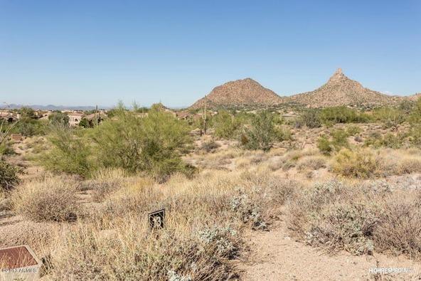 25180 N. 107th Way, Scottsdale, AZ 85255 Photo 21