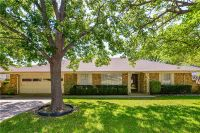 Home for sale: 4157 Alava Dr., Fort Worth, TX 76133